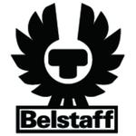 Negozi Belstaff Italia