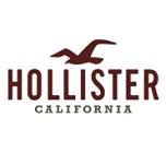 Negozi Hollister California Abbigliamento