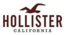 Logo Hollister Abbigliamento