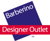 Barberino Outlet Village Logo