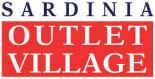 Sardinia Outlet Village Logo