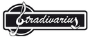 Logo Stradivarius Abbigliamento