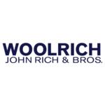 Negozi Woolrich
