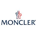 Negozi Moncler Italia