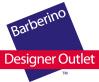 Barberino Outlet Village Logo