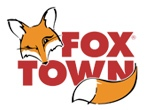 Fox Town Logo