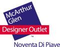 Noventa Outlet Logo