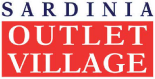 Sardinia Outlet Village Logo