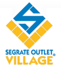 Segrate Outlet Village Logo