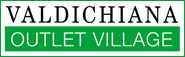 Valdichiana Outlet Village Logo