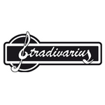 Negozi Stradivarius Abbigliamento