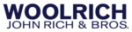 Logo Woolrich